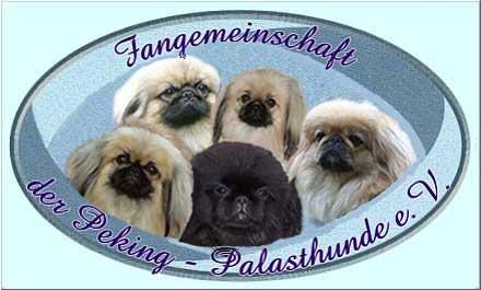 An den Beitrag angehängtes Bild: http://s230347360.online.de/images/FPP.jpg