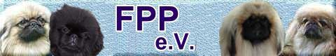 An den Beitrag angehängtes Bild: http://s230347360.online.de/images/fpp1.jpg