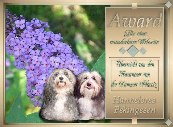 An den Beitrag angehängtes Bild: http://s230347360.online.de/images/annelore.jpg