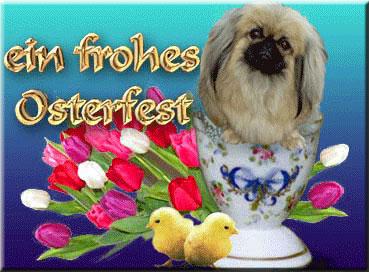 An den Beitrag angehängtes Bild: http://s230347360.online.de/images/oster.jpg